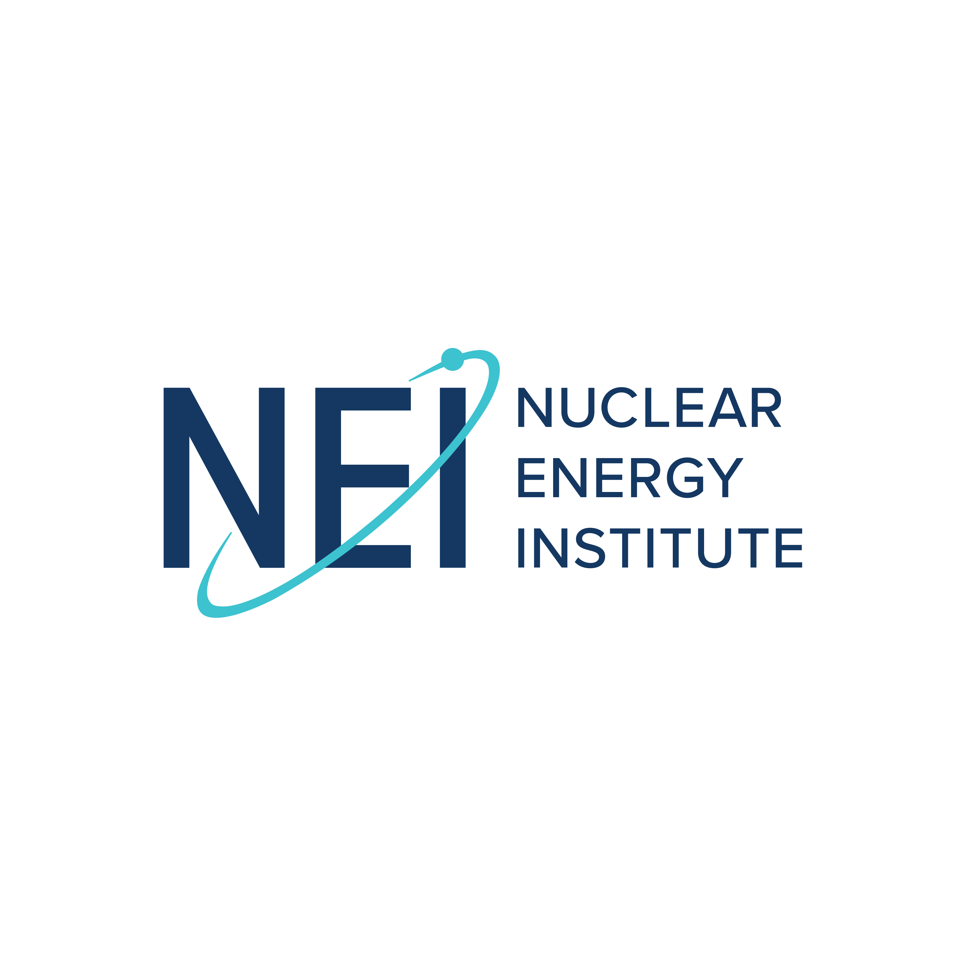 Voices for Nuclear Energy